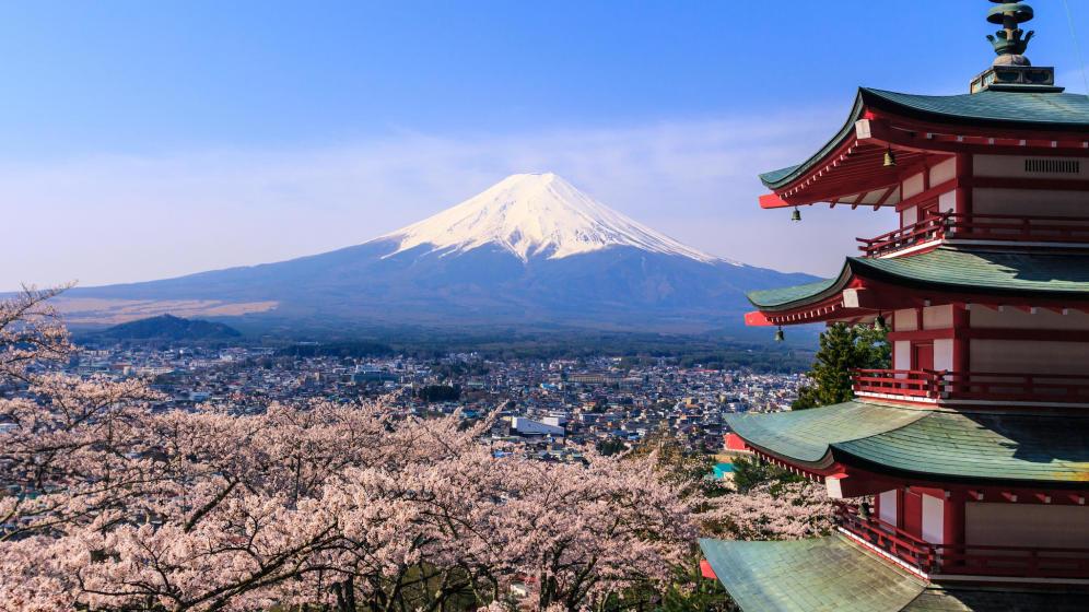 Japón-líder-transacciones-Bitcoin