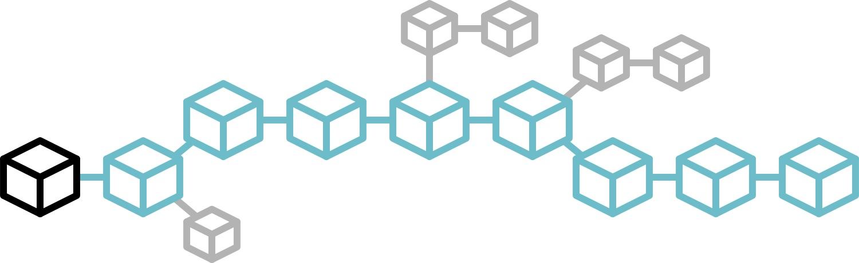 Libro Blockchain Foto Portada