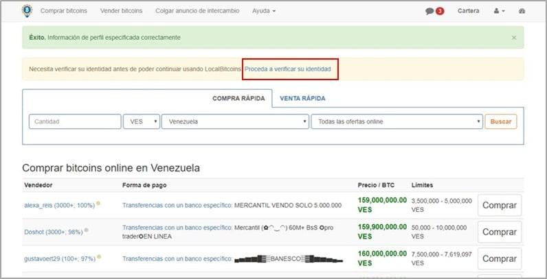 freebtcon hogyan lehet pénzt keresni az opciós kereskedelem jellemzői