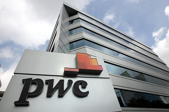 PWC Nigeria Fintech Blockchain