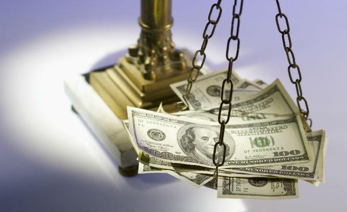 Precio-Bitcoin-suspensión-BTCC