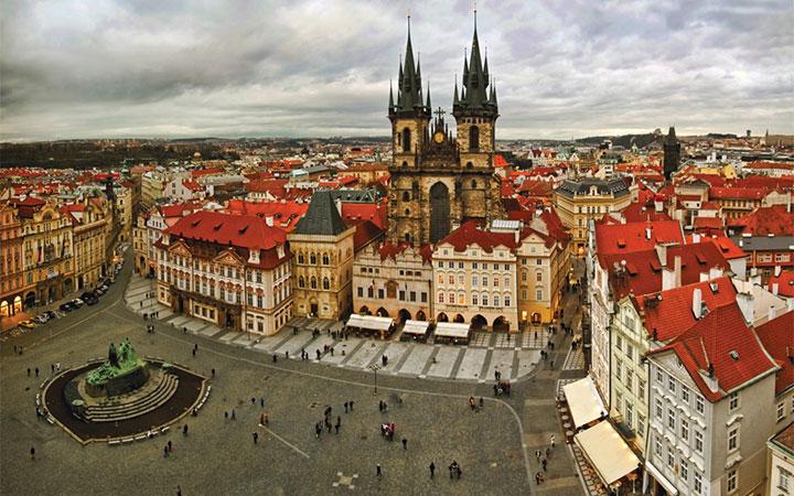 República-checa-regulación-criptomonedas