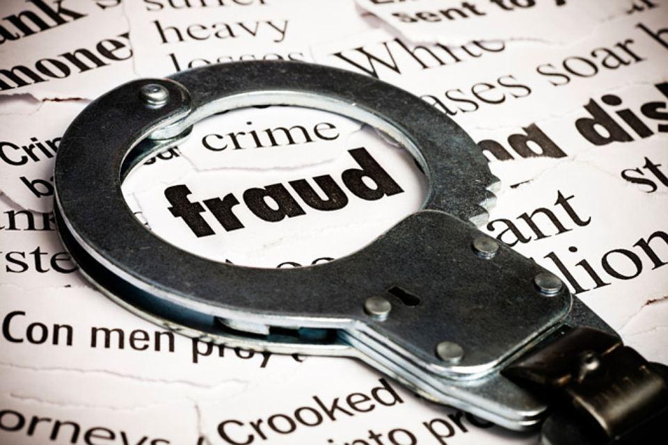 Rothschild-fraude-criptomonedas-nombre