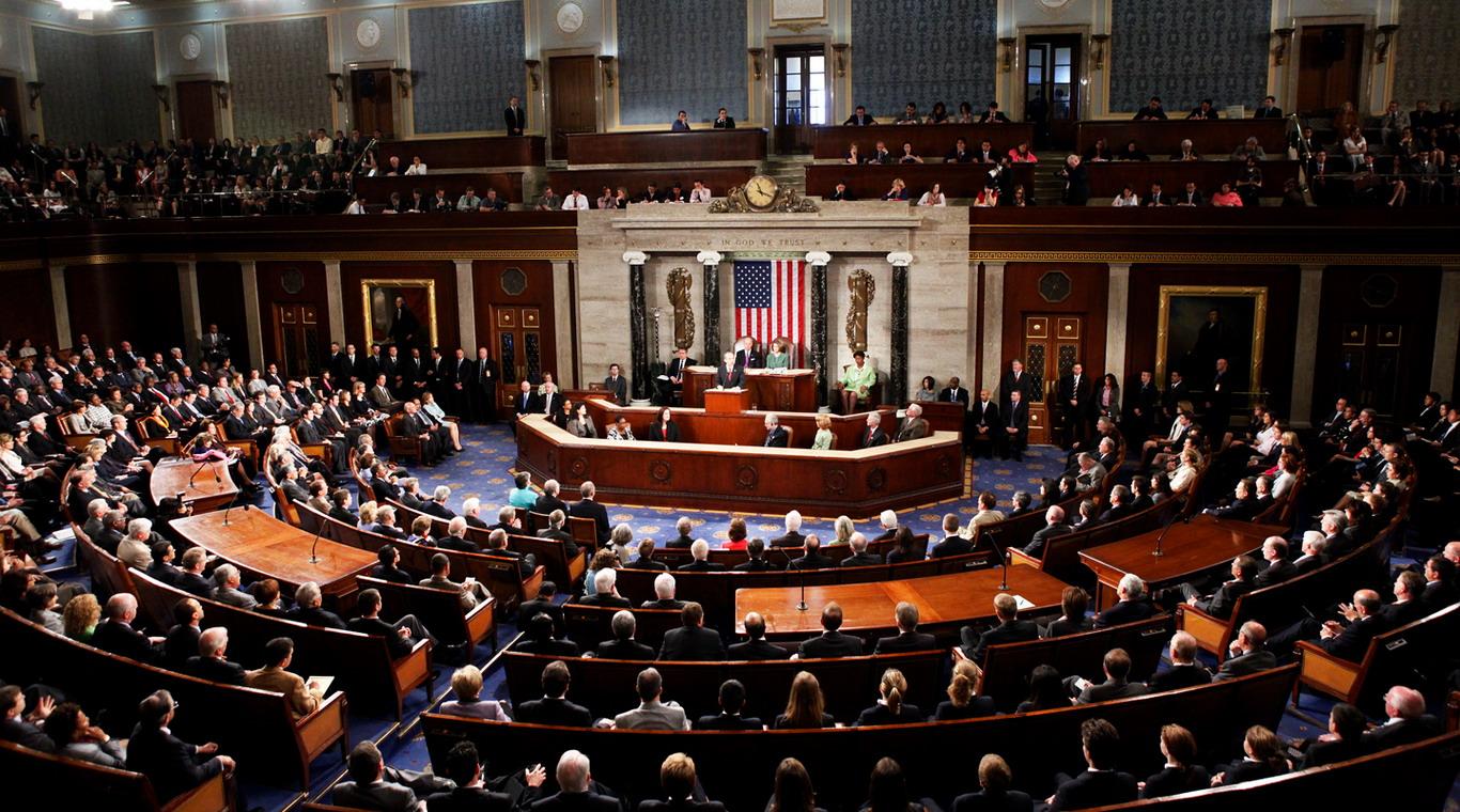 senado, arizona, armas, blockchain, aplicaciones, regulación, legal, eeuu
