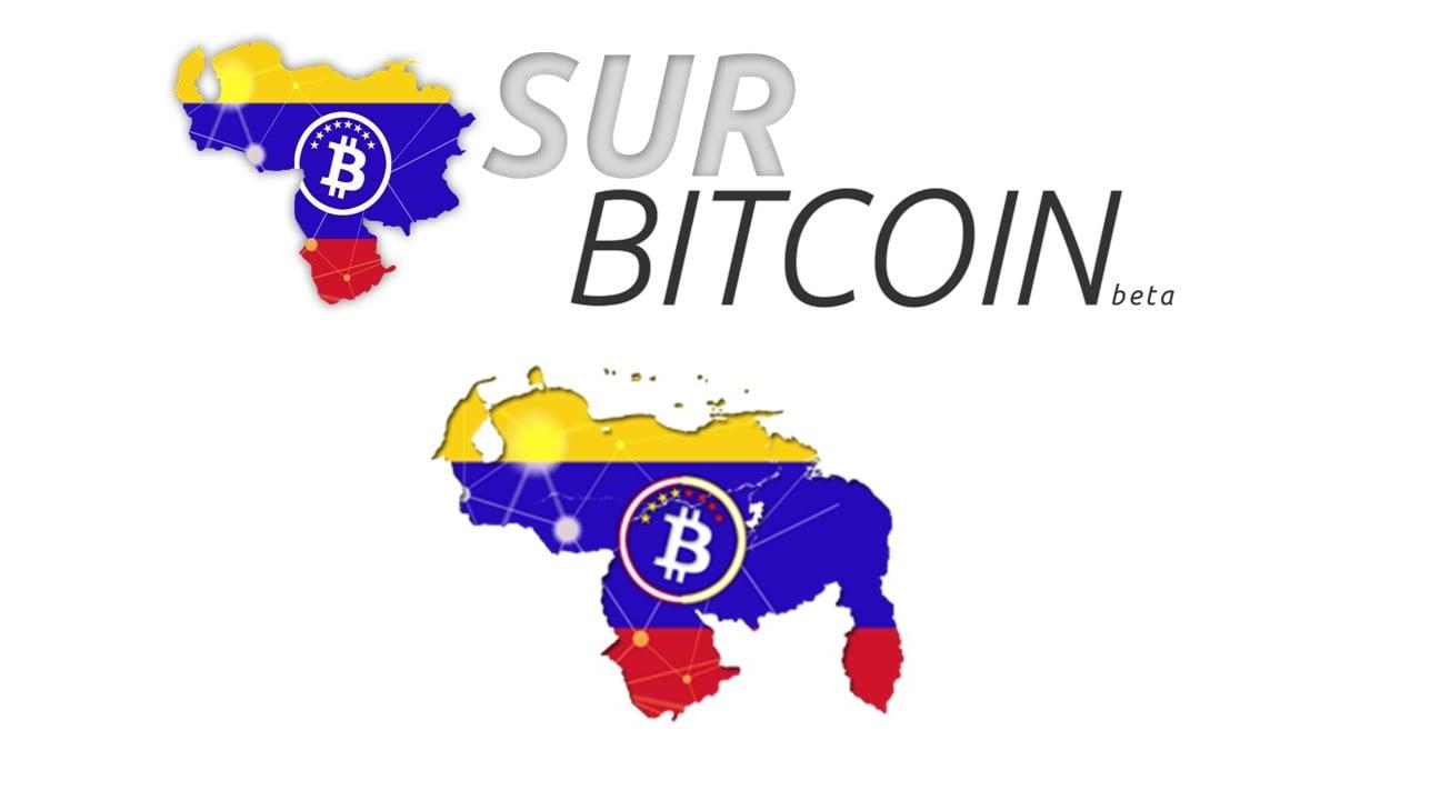 Surbitcoin Venezuela Cierre Bitcoins Bolívares