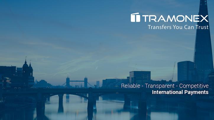 Tramonex-blockchain-FCA-carid