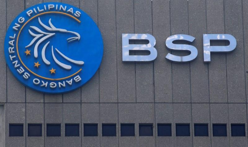 filipinas, banco, bitcoin, regulación, comercios, directrices, monedas, digitales, asia
