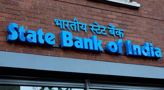 sbi, india, consorcio, blockchain, bancos
