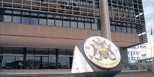 onecoin, criptomonedas, banco central de uganda, uganda, bancos, regulación, legal, estafa