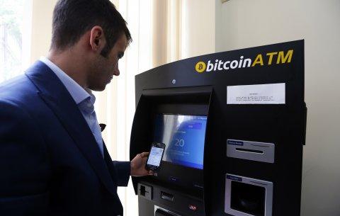 cajeros bitcoin, cajeros automaticos bitcoin, atm, bitcoin, bitcoins, efectivo, compra bitcoin, venta bitcoin, miami, florida
