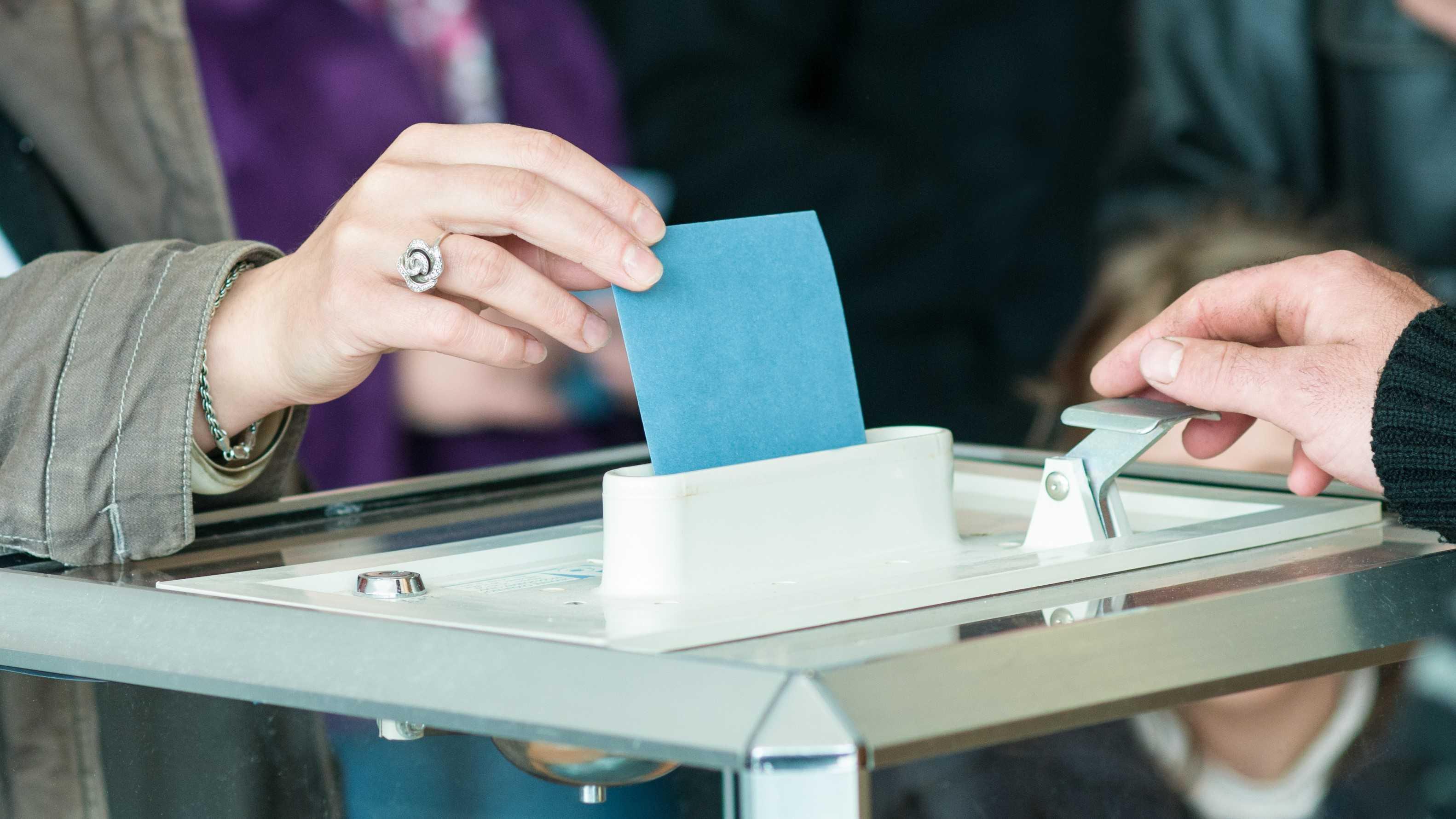 compañia-inversión-desarrollo-voto