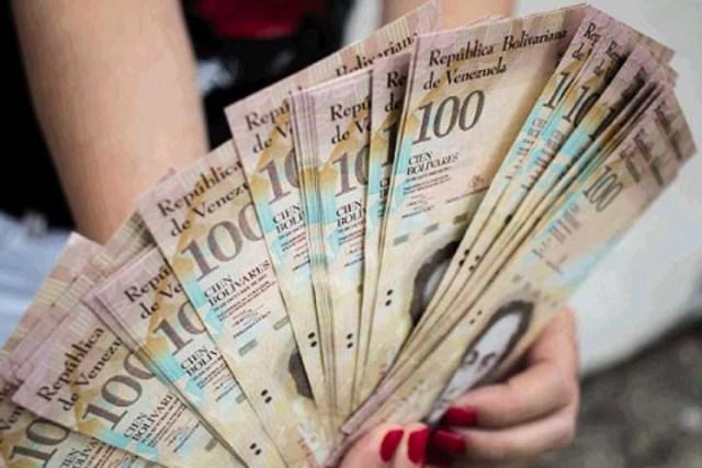 venezuela, bitcoin, casas de cambio, mercados, SurBitcoin, LocalBitcoins