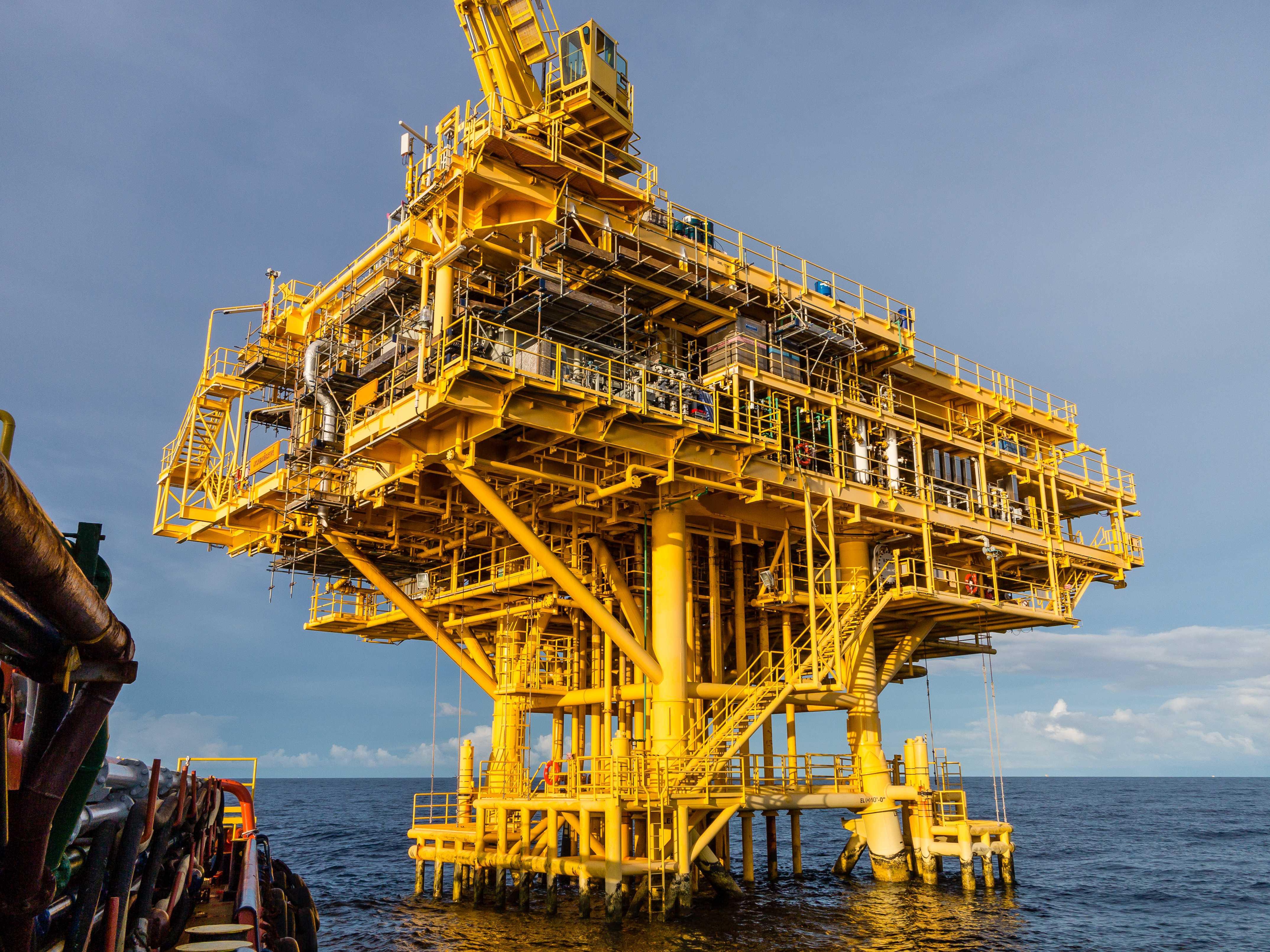 ey-austria-blockchain-petroleo