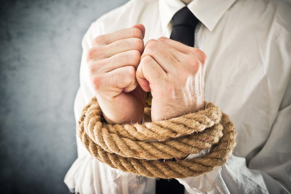 comision europea criptomonedas limites efectivo regulacion