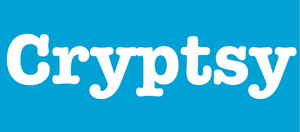 criptsy exchange demanda caso