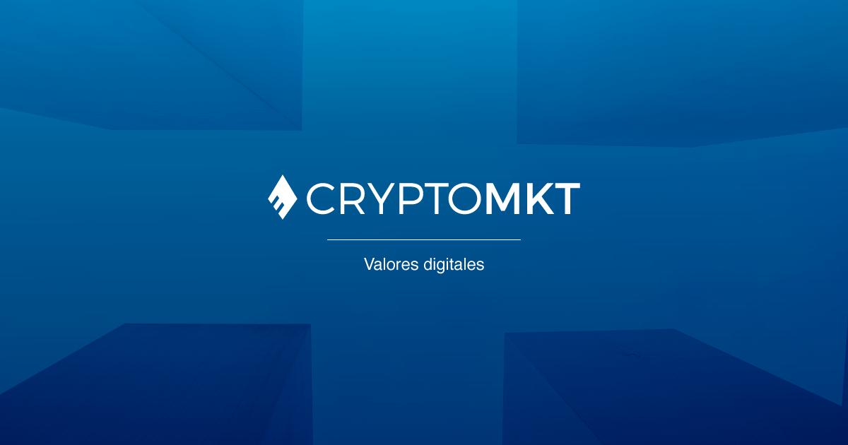 blockchain, ethereum, ether, chile, cryptomarket, emprendimiento, pagos