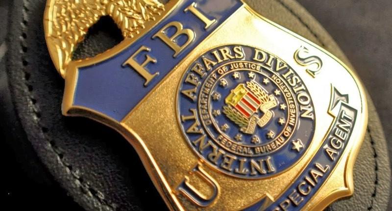 Ransomware, FBI, Bitcoin, Estados Unidos, seguridad