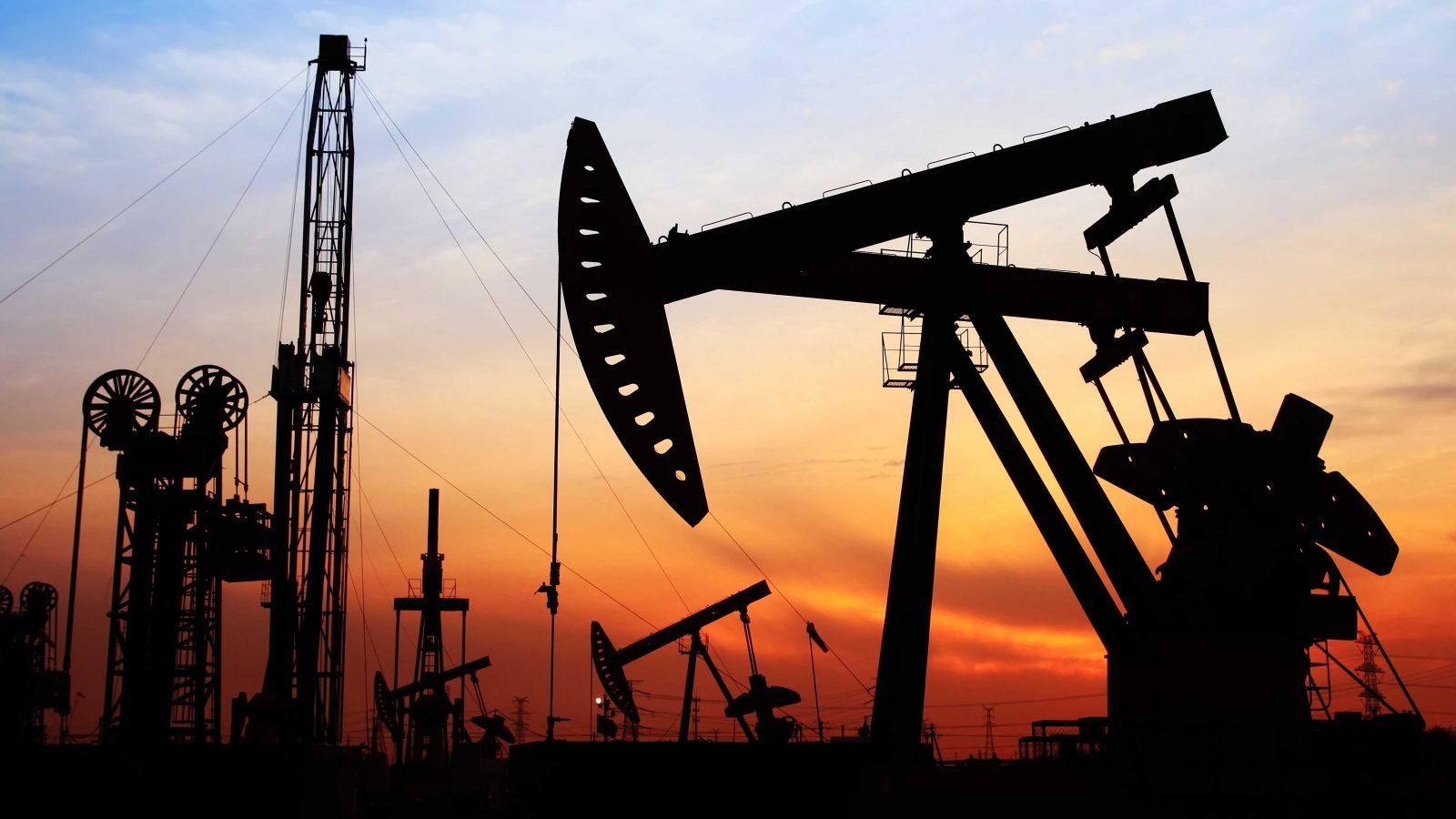desarrollo-empresa-petrolera-avances