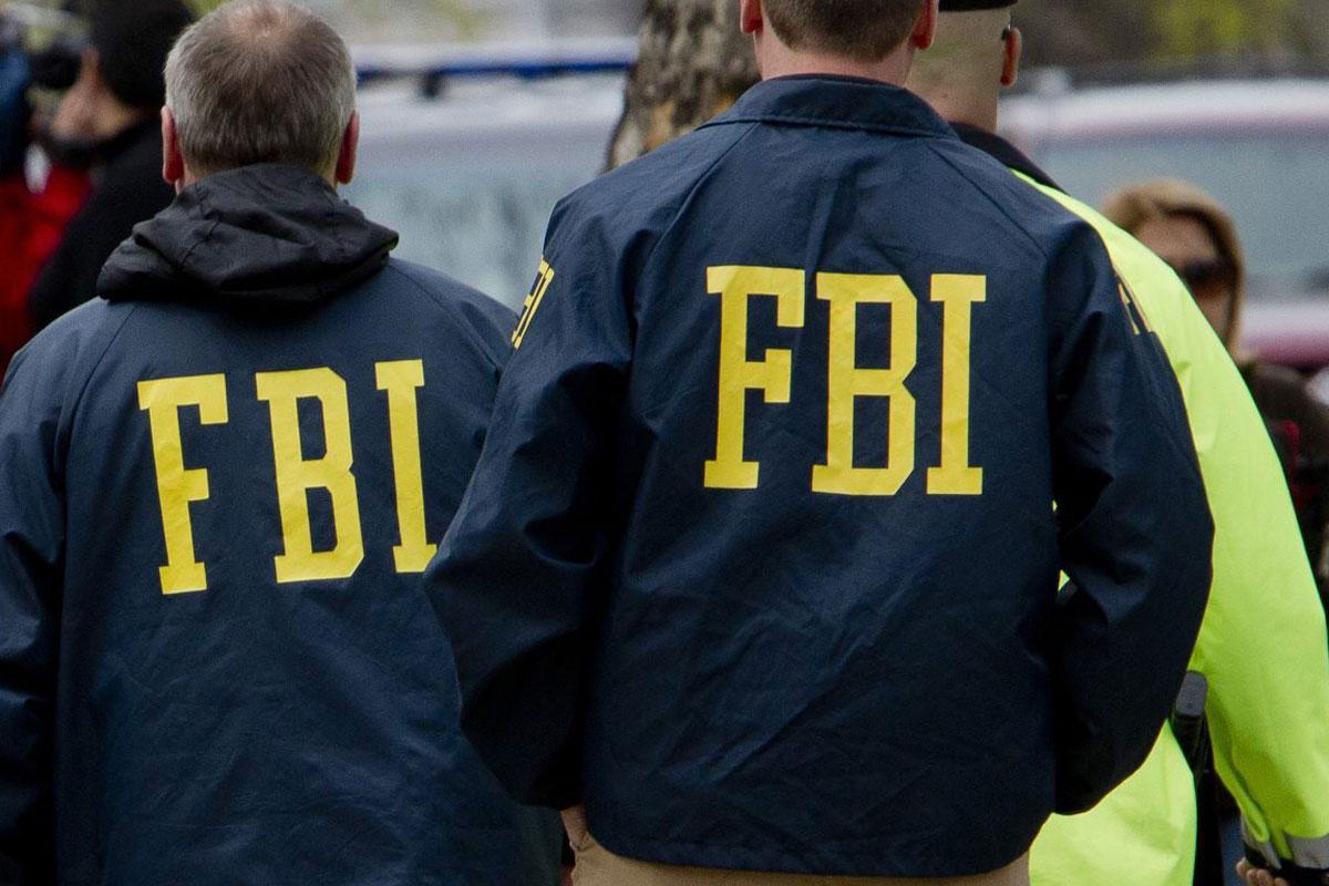 monero criptomonedas fbi investigaciones anonimo
