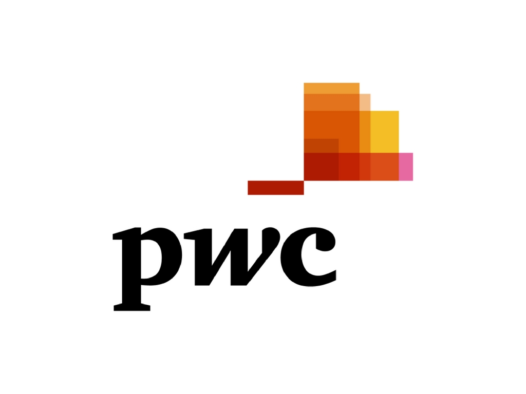 reporte-blockchain-nigeria-desarrollo