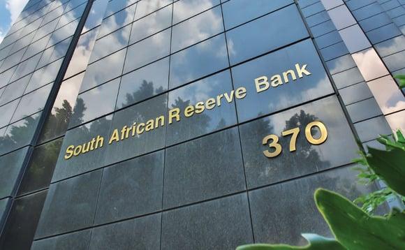 banco reserva sudafrica central moneda digital nacional