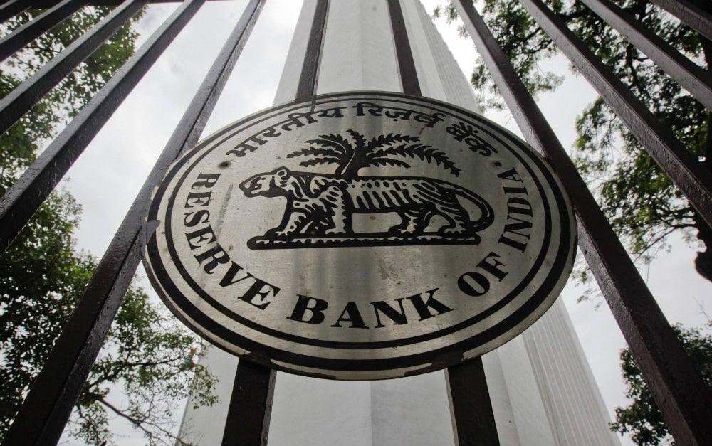 Banco India Regulación Bitcoin