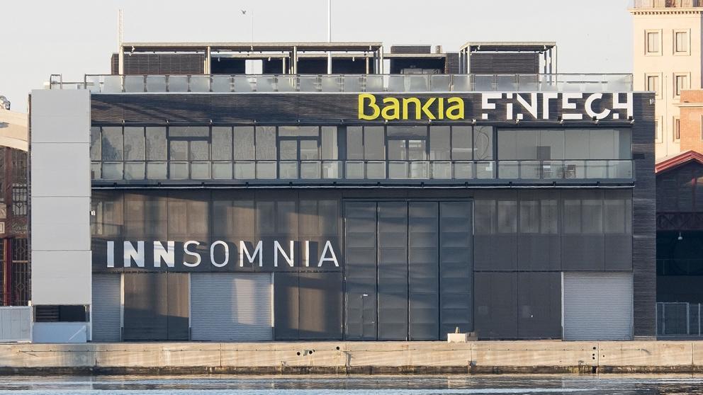 Bankia-acelerador-startups-Latinoamérica