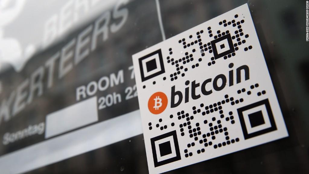 Bitcoin China CasasdeCambio Mercados