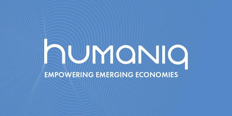 Humaniq Blockchain Banca 4.0