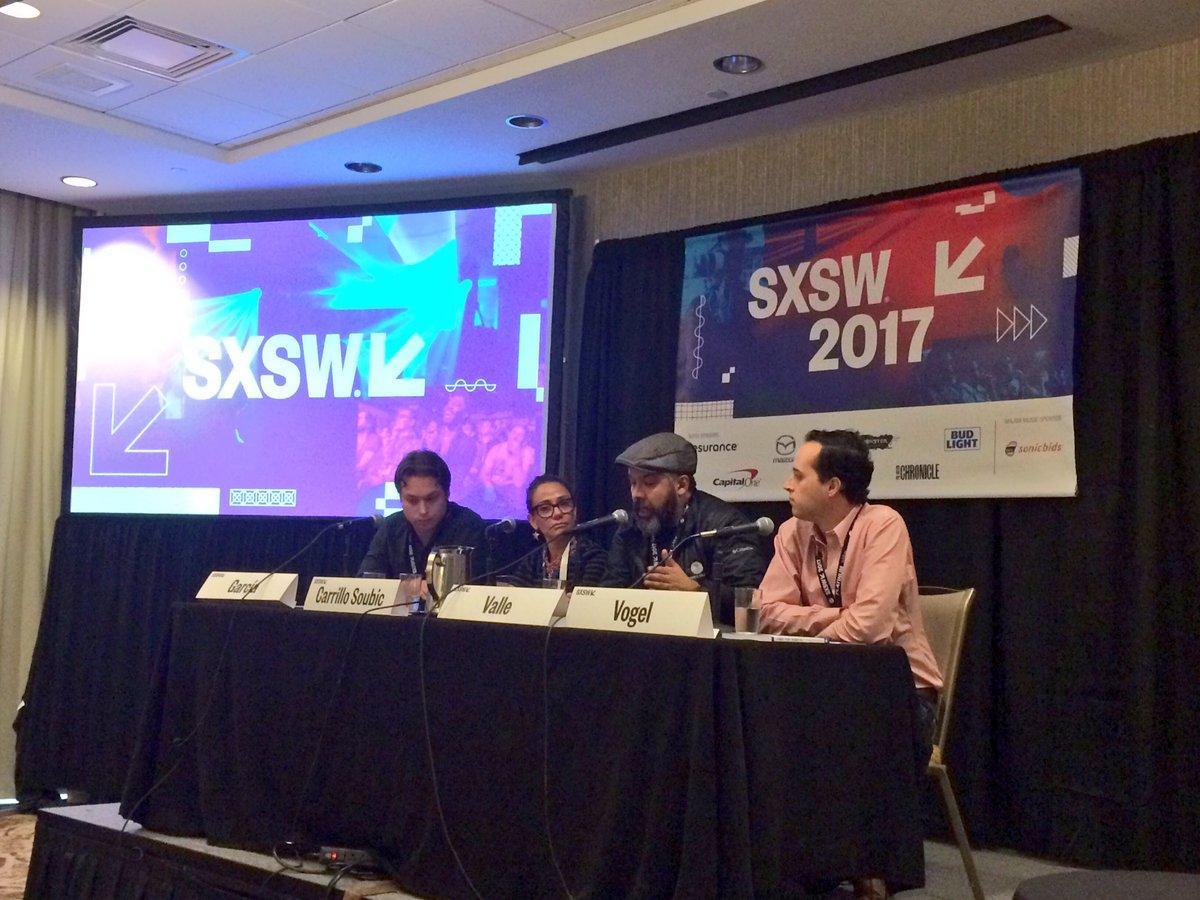 Bitso-SXSW-evento-Bitcoin