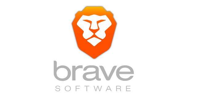 navegador, explorador, bitcoin, micropagos, brave