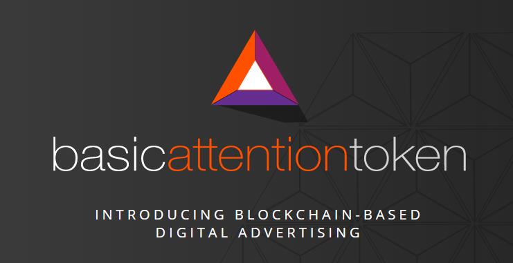 brave, navegador, publicidad, bitcoin, plataforma