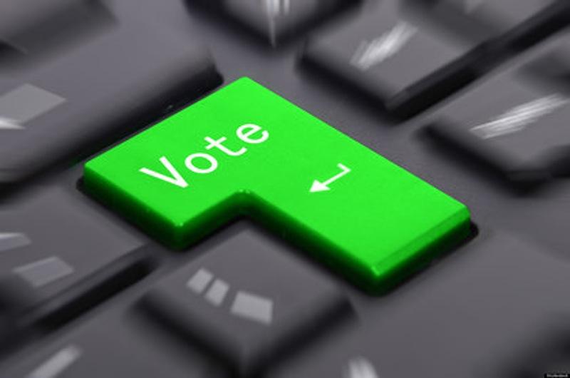 Comunidad-Ethereum-votaciones-minería