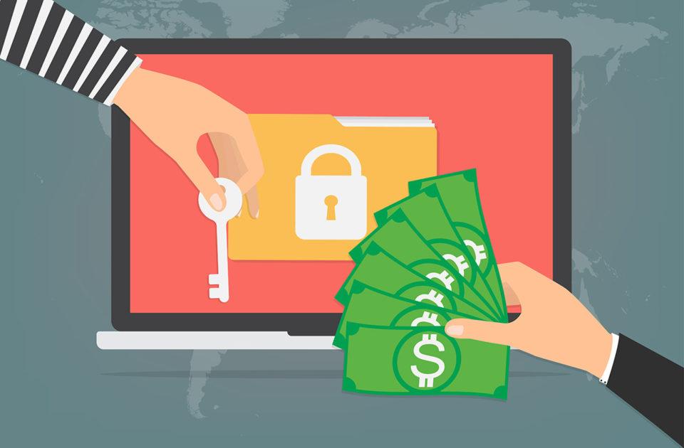 Condado-Bingham-ransomware-bitcoins
