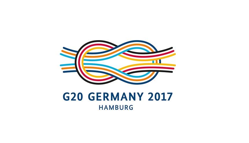 G20 Consorcio Blockchain Investigacion