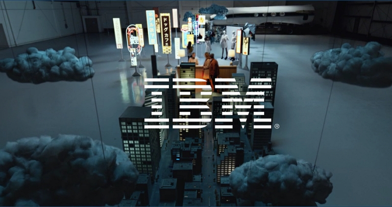 IBM-Blockchain-Fabric-empresas