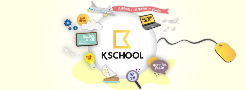 KSchool-escuela-bitcoin-blockchain