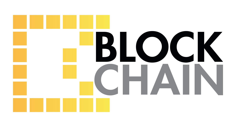 Kschool Blockchain Escuela Bitcoin