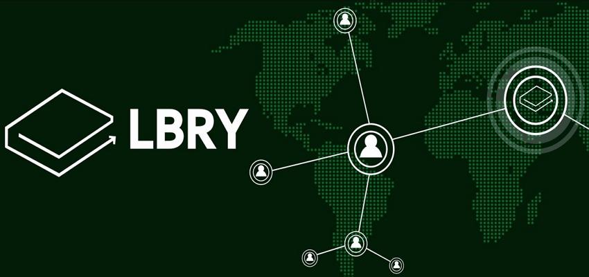 LBRY-biblioteca-blockchain-lanzamiento