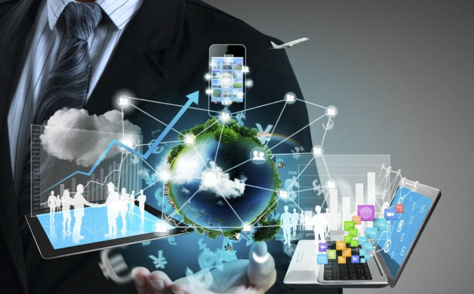 Parlamento Fintech Blockchain Europa