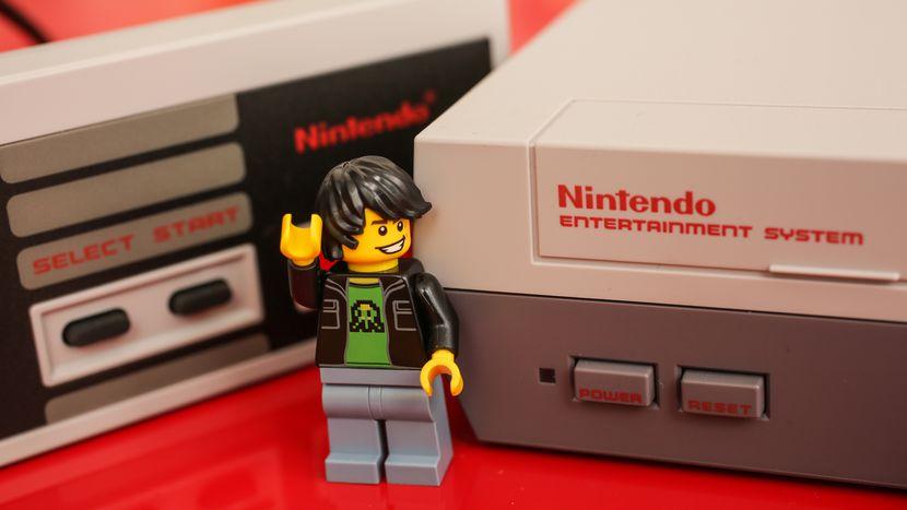 RetroMiner-minería-bitcoins-Nintendo