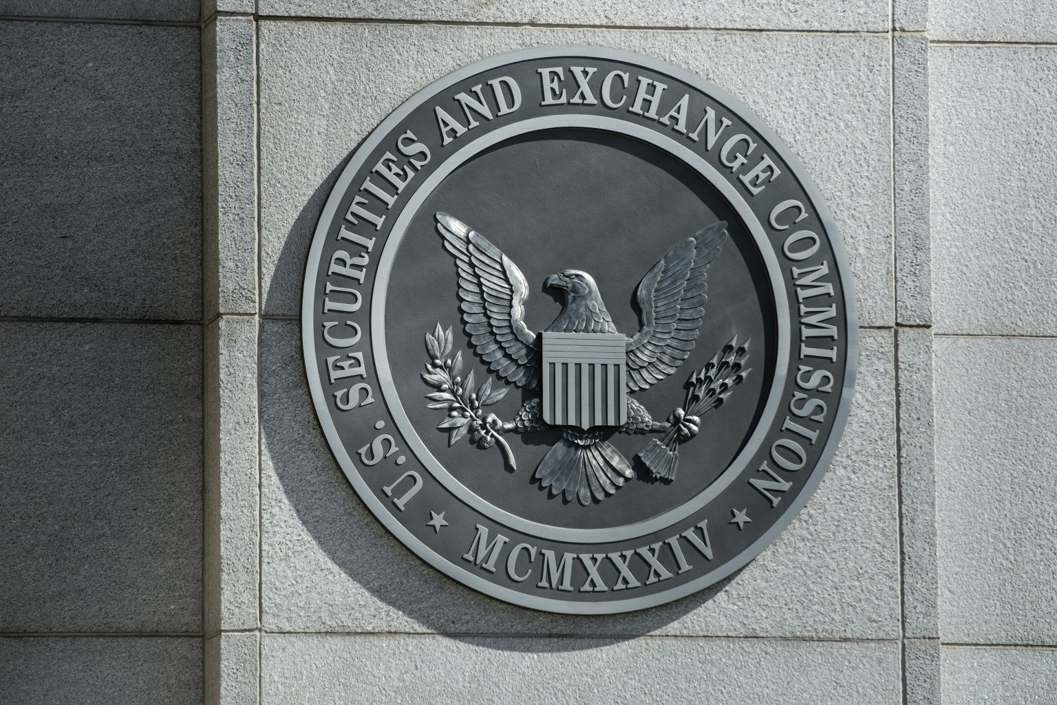 SEC ETF Bitcoin Winklevoss