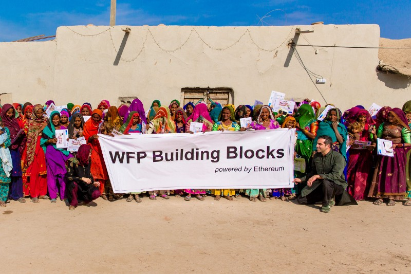 WFP-Building-Blocks-blockchain-caridad