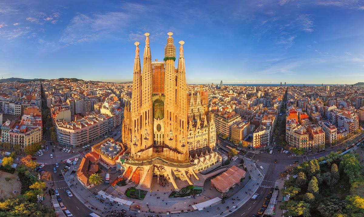 foro, mundial, blockchain, españa, barcelona