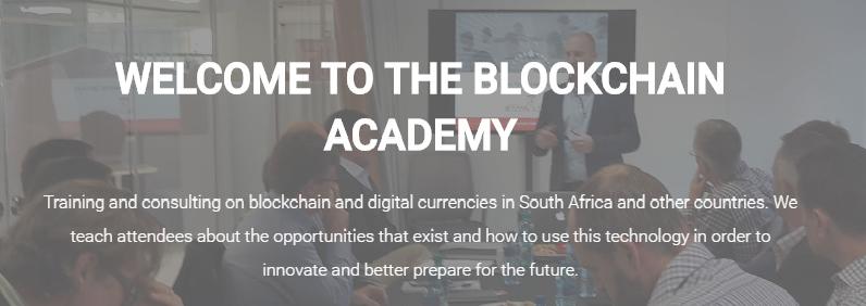 bitcoin, blockchain, botswana, sudáfrica
