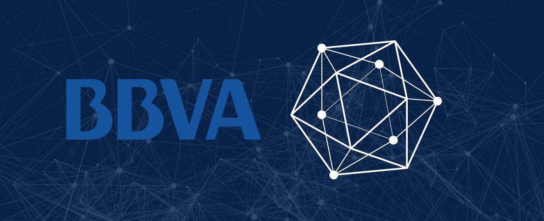 bbva, hyperledger, linux, asociación, blockchain