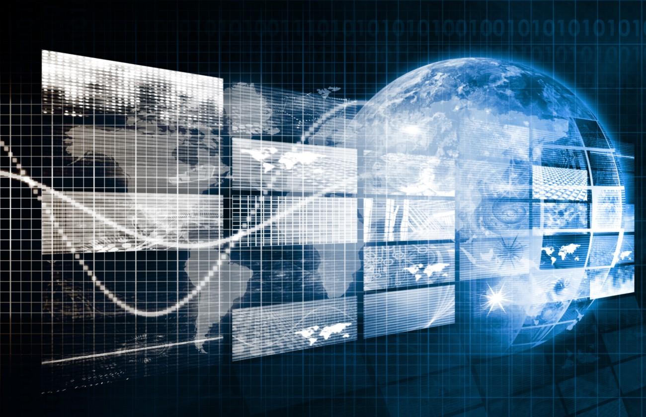 información-seguridad-aplicación-servicio