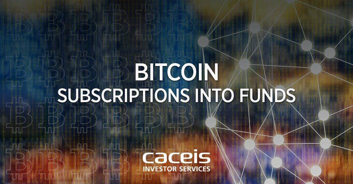 bitstamp, bitcoin, inversión, caceis, europa