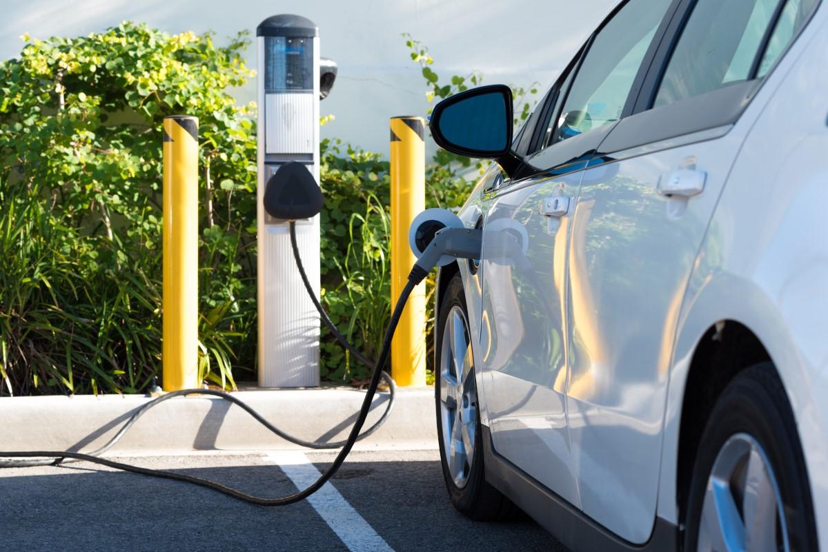 automóvil-gasolina-vehiculo-pagar