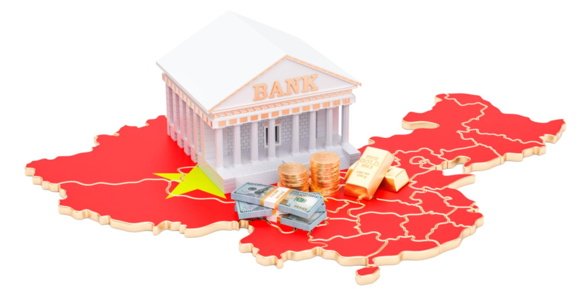 aumento-regulación-asia-bitcoin